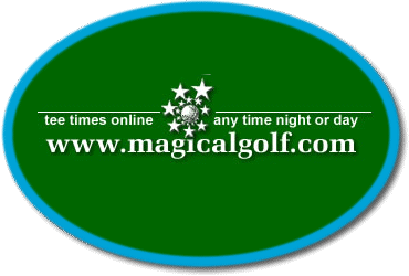 MagicalGolf