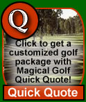 click for a quick quote
